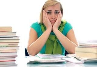 Kaip nugalėti su anglų kalba susijusias baimes?