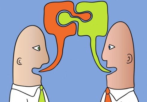 Anglų kalbos užkulisiai – nuo mandagumo iki klasių žaidimo