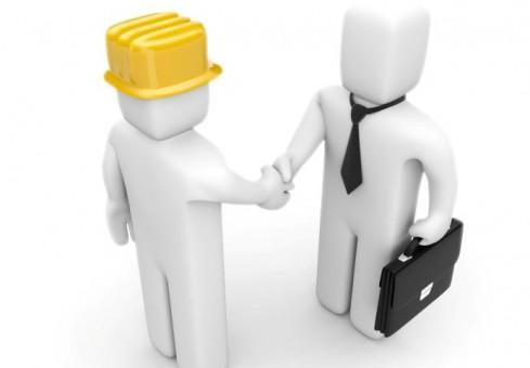 Atnaujinti keli straipsniai apie darbo paiešką ir darbo kontraktus