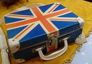 Kaip mokytis anglų kalbos tik atvykus į Angliją?