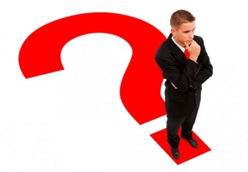 Verslas Anglijoje. Ką būtina žinoti kiekvienam įmonės vadovui?