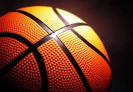 """Septintasis  krepšinio turnyras Londone """"Ambasadoriaus taurė 2013"""""""