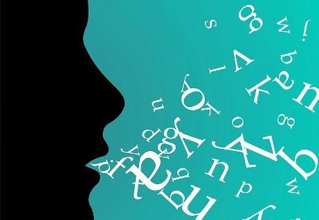 Kaip patobulinti anglų kalbos tarimą? I dalis. [patarimai + video]
