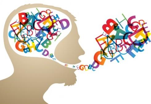 Kaip patobulinti anglų kalbos tarimą? II dalis [patarimai + video]