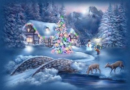 Tradicinė lietuviška Kalėdinė mugė vėl Londone!