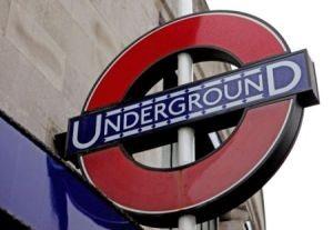 Transporto pokyčiai Londone per šventes: prieš važiuodamas pasitikrink!