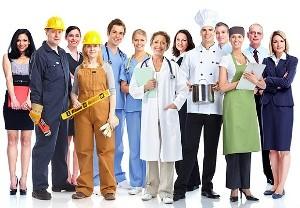 Perki darbo įrankius ar rūbus? Sužinok, kaip atgauti pinigus! [pasinaudok mokesčių lengvata]