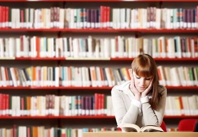 5 patarimai, kaip lengviau išmokti netaisyklingus anglų kalbos veiksmažodžius