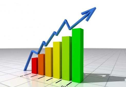 Augant lankomumui - rekordinis išskirtinių skelbimų skaičius