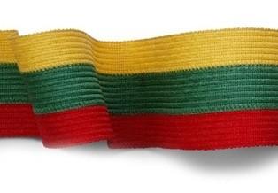 Lietuvių bendruomenė kviečia Lietuvos valstybės atkūrimo dieną švęsti kartu