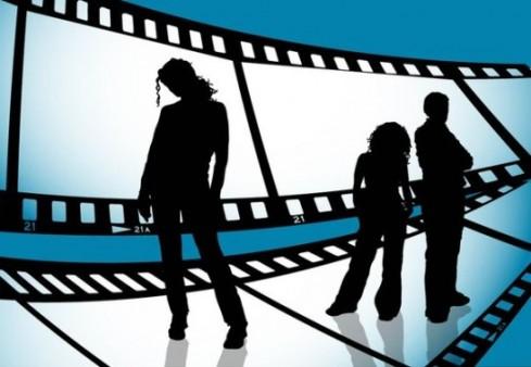 Jauniems Lietuvos kino talentams reikia palaikymo