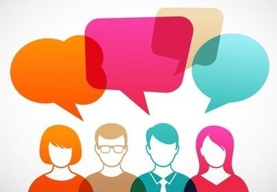 Londone - lietuvių organizuojamas susitikimas apie verslumą ir tikslų siekimą