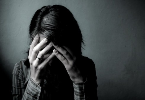 Sukrėsta Anglijos lietuvė: aš sergu hepatitu C
