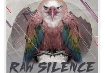 """Jau šį penktadienį Pacha London klube - """"Raw Silence"""" vakarėlis"""