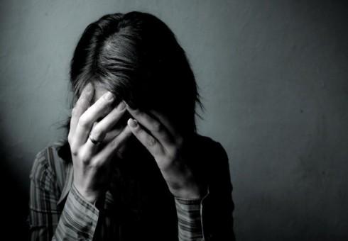 Sukrėsta Anglijos lietuvė: aš sergu hepatitu C (2 dalis)