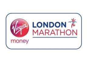 Sekmadienį vyks Londono maratonas: ateikite palaikyti bėgikų!!!