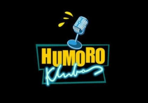 """""""Humoro klubas"""" surengs pasirodymus ne tik Londone, bet ir kituose JK miestuose"""