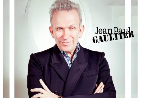 Mados gerbėjams Londone – J. P. Gaultier darbų paroda
