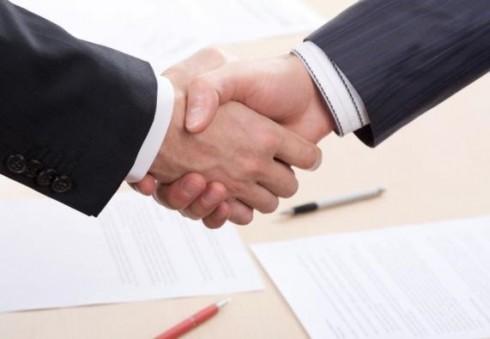 Verslas Anglijoje. Sutarčių derybos – kaip išvengti konfliktų?