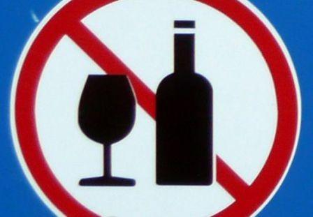 Atimkim pašalpas iš alkoholikų ir chuliganų! [skaitytojo peticija]