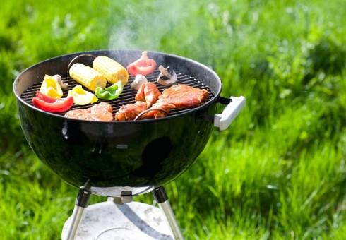 Vasariški malonumai [skaitytojų receptai su foto]