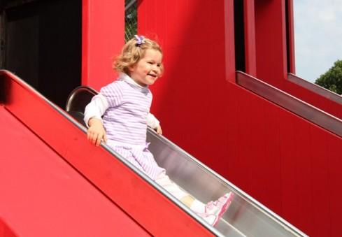 """Londono """"Southbank Centre"""" kviečia prisiminti vaikystę"""