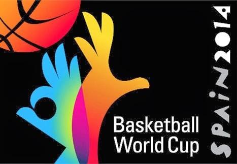 Palaikyk Lietuvos rinktinę Pasaulio krepšinio čempionate!