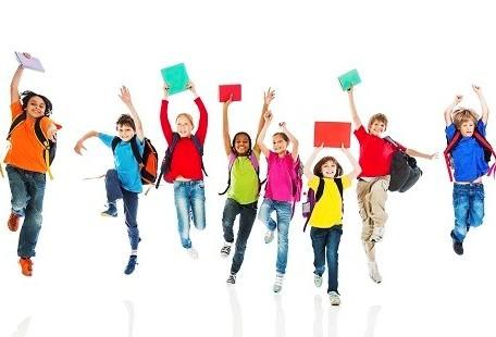 Apie vaikų mokslus Londone [nuomonė]