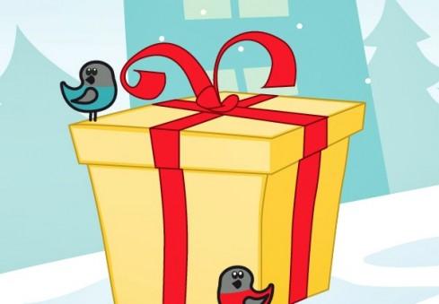 Lietuvoje veiksiančiam Kalėdų miesteliui reikia paramos