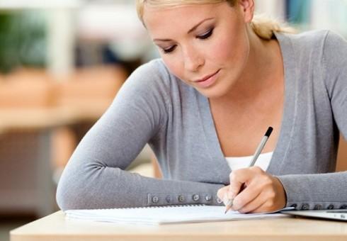 Barkingo ir Dagenahamo lituanistinė mokykla kviečia suaugusiuosius mokytis anglų kalbos