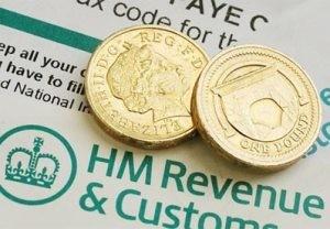Mokesčių grąžinimo afera – neatiduok pinigų sukčiams!