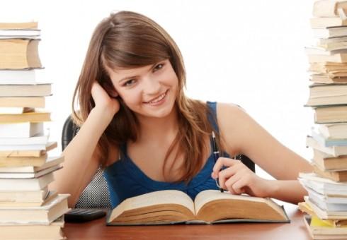 Kaip Jūsų vaikui pasiruošti GCSE anglų kalbos bei literatūros egzaminui?