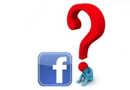 """Ką rašyti į savo verslo """"Facebook"""" puslapį?"""