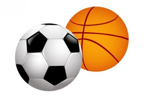 Newhamo policija ir Lietuvos ambasada Londone kviečia į sporto šventę