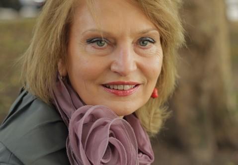 Ar ambasados privalo rūpintis lietuvių vaikais užsienyje?