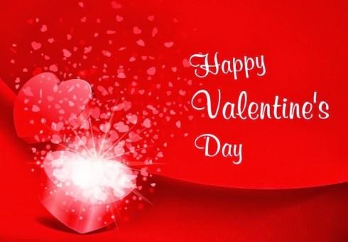 Valentino diena Londone: kur ir kaip praleisti Meilės dieną