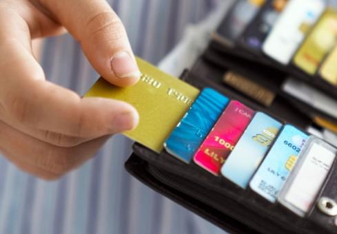 Vyksti į Lietuvą ar kitas šalis – sužinok, kaip pinigus išsikeisti pigiau!