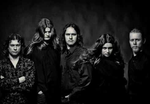 """Lietuvių roko grupė """"The Skys"""" kviečia į savo koncertus JK"""