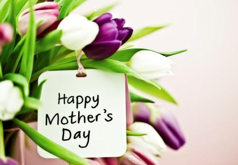 Motinos diena Londone: kur ir kaip pamaloninti mamą