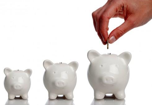 Artėja nauji finansiniai metai Anglijoje: sužinok, kas pasikeis!