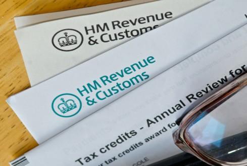 Anglijos lietuvio bėdos – ar buhalteris pavogė sugrąžintus mokesčius?