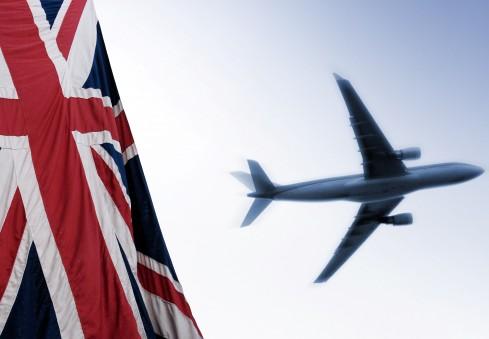 Emigracijos į JK priežastys [apklausa]