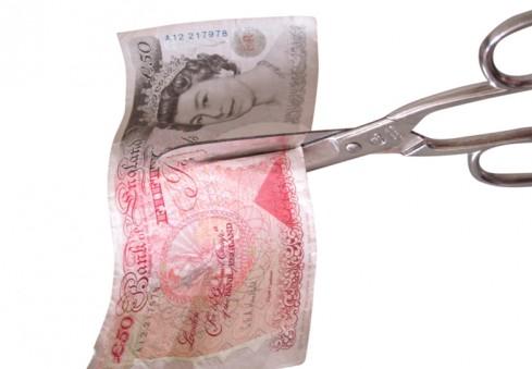 Darbas Anglijoje: nuslėpti mokesčiai už buhalterines paslaugas [skaitytojo laiškas]