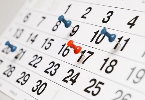 Birželį vyksiantys lietuviški renginiai Londone