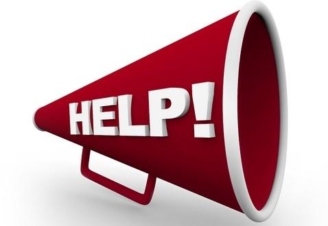 Leedse dingo lietuvis, prašoma tautiečių pagalbos