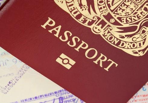 Britanijos pilietybė: kaip ją gauti vaikui arba sutuoktiniui? (2 dalis)