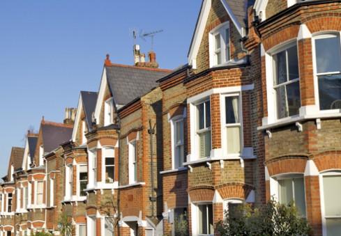 Būsto nuoma Londone: nesuklysk! [patarimai, I dalis]