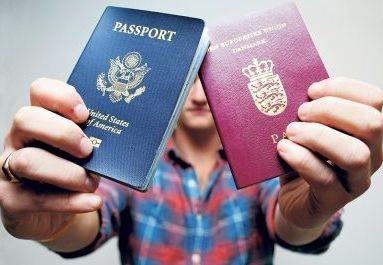 Išsaugokim Lietuvos pilietybę! [peticija]