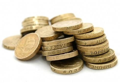Pašalpos Anglijoje: kodėl svarbu atnaujinti mokesčių kreditus laiku?