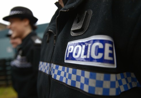 Pasų iš britų policijos neatgaunantys lietuviai: vien stresas ir nuostoliai [PAPILDYTA]